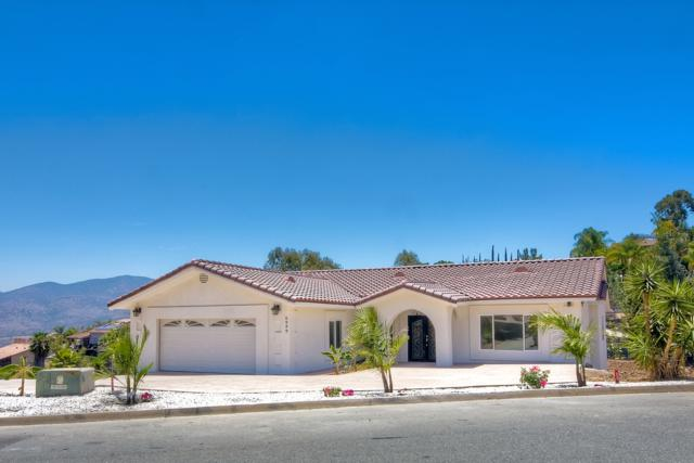 9939 Jacoby Rd, Spring Valley, CA 91977 (#180037122) :: Keller Williams - Triolo Realty Group