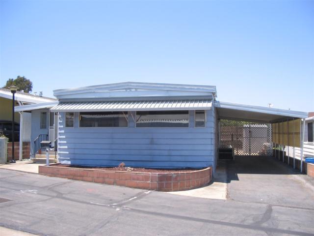 302 Killdeer Lane, Oceanside, CA 92057 (#180037132) :: Keller Williams - Triolo Realty Group