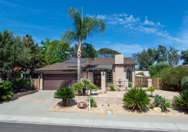 17781 Frondoso Dr, San Diego, CA 92128 (#180037168) :: The Yarbrough Group