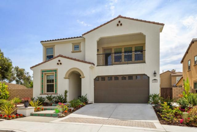 6650 Monterra Trail, San Diego, CA 92130 (#180037173) :: Keller Williams - Triolo Realty Group