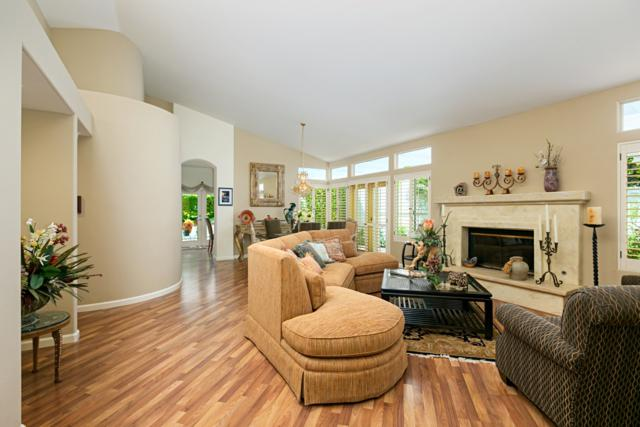 4123 Andros Way, Oceanside, CA 92056 (#180037196) :: The Houston Team | Compass