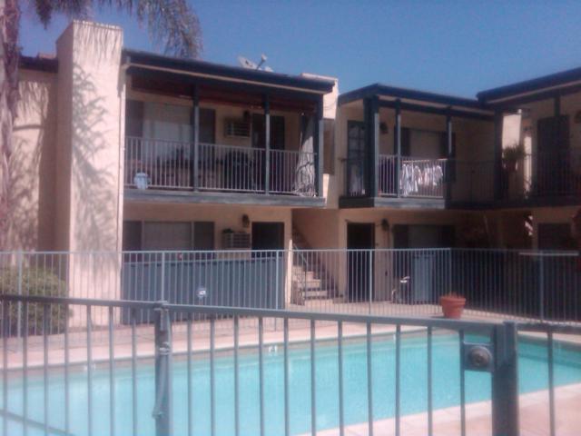 732 E Lexington Ave #19, El Cajon, CA 92020 (#180037221) :: Beachside Realty