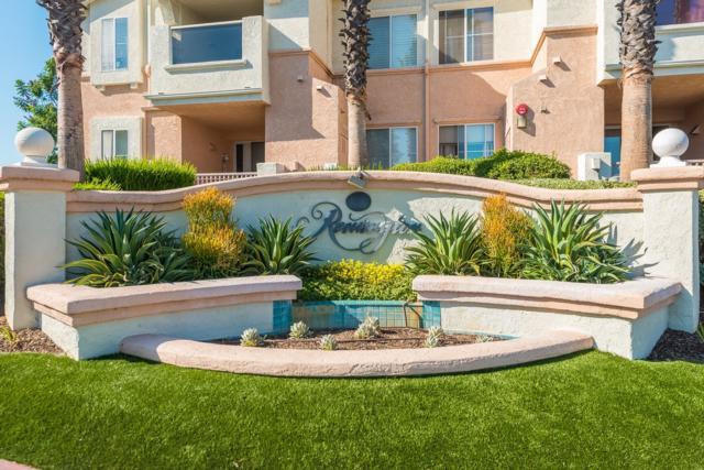 11450 Via Rancho San Diego #189, El Cajon, CA 92019 (#180037228) :: Heller The Home Seller