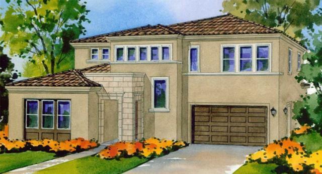 15992 Sarah Ridge Court, San Diego, CA 92127 (#180037245) :: The Yarbrough Group