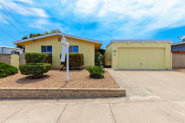 2320 Cowley Way, San Diego, CA 92110 (#180037246) :: Whissel Realty