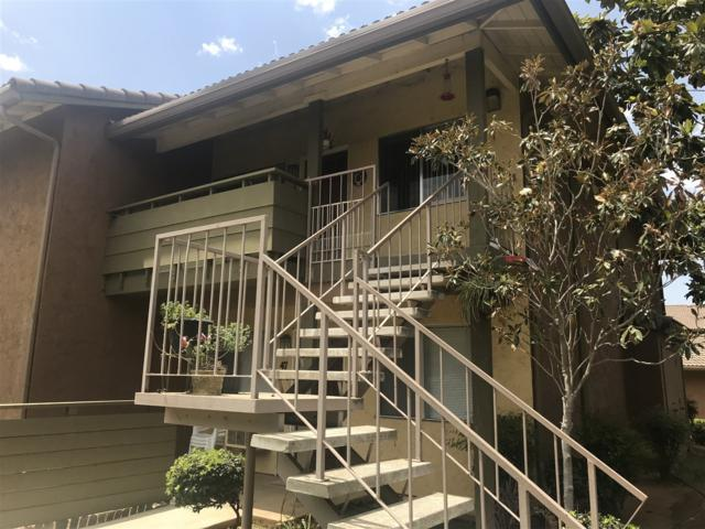 2094 E Grand Ave #54, Escondido, CA 92027 (#180037250) :: Neuman & Neuman Real Estate Inc.