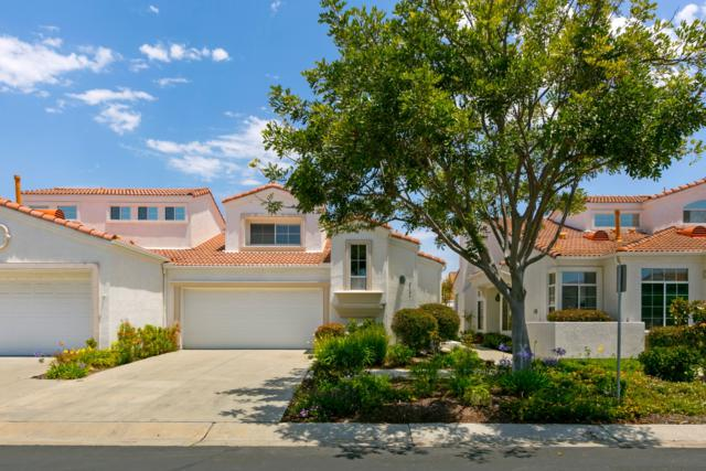 2343 Cartegena Way, Oceanside, CA 92056 (#180037252) :: Neuman & Neuman Real Estate Inc.