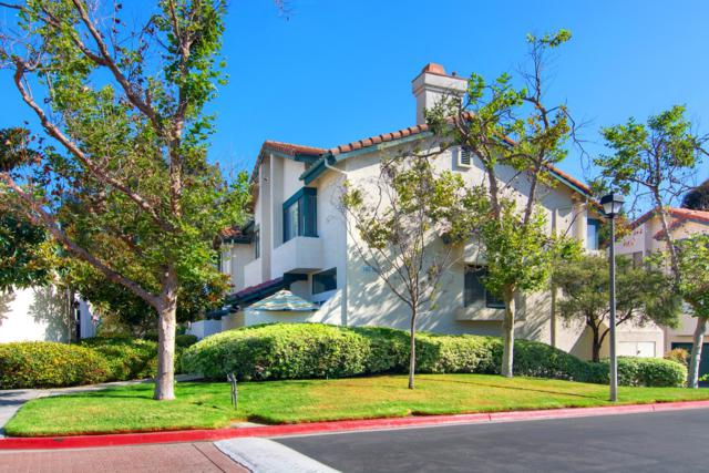 1465 Summit Drive, Chula Vista, CA 91910 (#180037322) :: The Houston Team | Compass