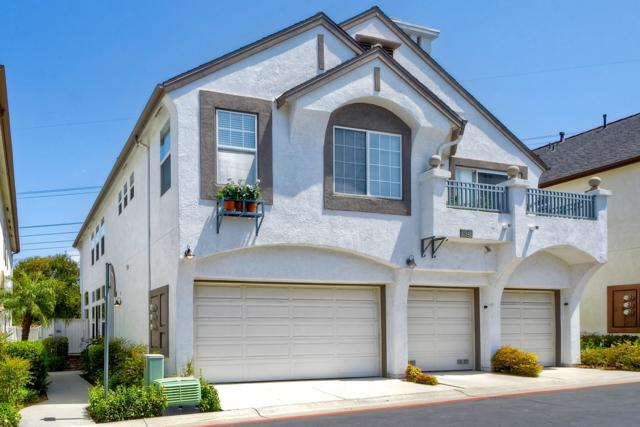 11948 Cypress Canyon Road #3, San Diego, CA 92131 (#180037329) :: Beachside Realty