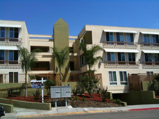 5540 Lindo Paseo #5, San Diego, CA 92115 (#180037354) :: The Houston Team | Compass