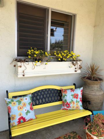 6980 Mount Vernon St, Lemon Grove, CA 91945 (#180037364) :: KRC Realty Services