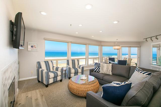 714 Seacoast Dr. #311, Imperial Beach, CA 91932 (#180037396) :: Douglas Elliman - Ruth Pugh Group