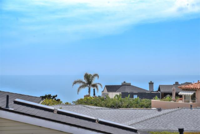 154 9th Street, San Diego, CA 92014 (#180037400) :: Neuman & Neuman Real Estate Inc.