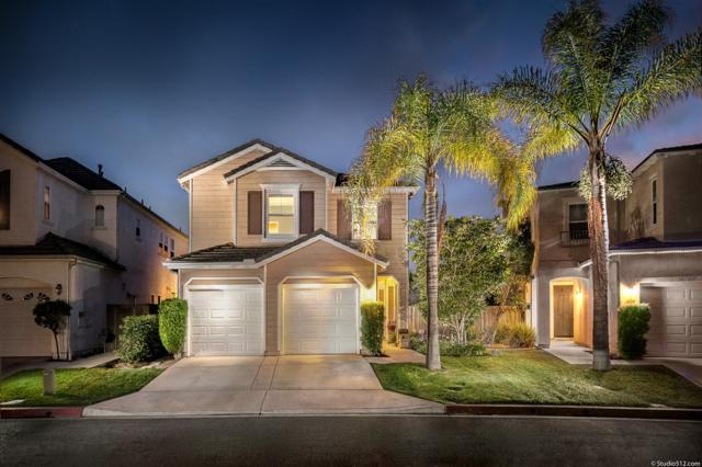 1428 Enchante Way, Oceanside, CA 92056 (#180037433) :: The Houston Team | Compass