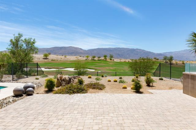 2477 Rams Hill Dr, Borrego Springs, CA 92004 (#180037461) :: eXp Realty of California Inc.