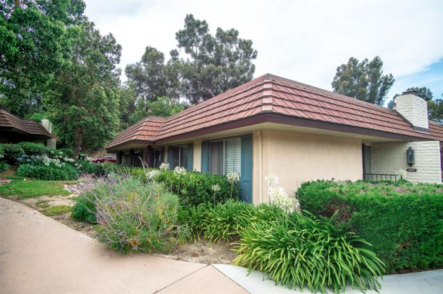 4220 Collwood Lane, San Diego, CA 92115 (#180037547) :: Heller The Home Seller
