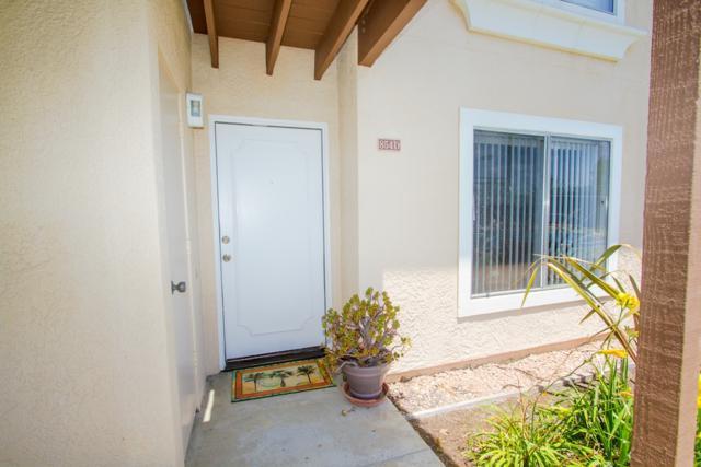 854 S Rancho Santa Fe Rd D, San Marcos, CA 92078 (#180037556) :: Keller Williams - Triolo Realty Group