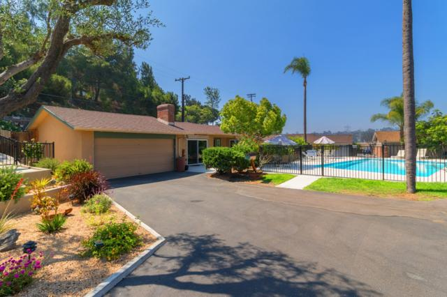 2360 Snead Dr, Oceanside, CA 92056 (#180037571) :: The Yarbrough Group