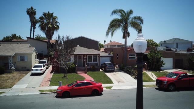 4521 Winona Ave, San Diego, CA 92115 (#180037574) :: The Houston Team   Compass