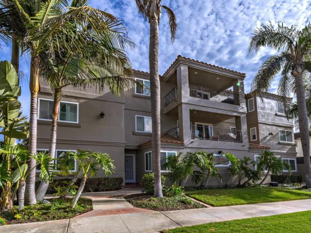1128 Tait St B, Oceanside, CA 92054 (#180037603) :: Neuman & Neuman Real Estate Inc.