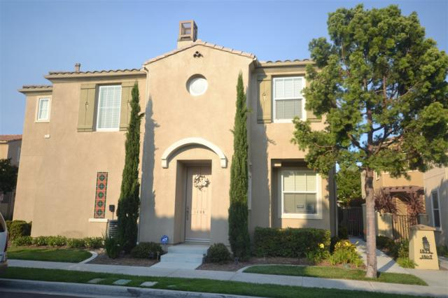 1469 Caminito Sicilia, Chula Vista, CA 91915 (#180037654) :: The Houston Team | Compass
