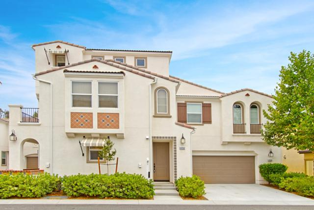 44092 Calle Allicante, Temecula, CA 92591 (#180037670) :: Keller Williams - Triolo Realty Group