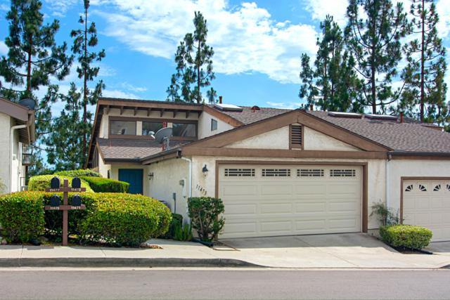 11473 Madera Rosa Way, San Diego, CA 92124 (#180037679) :: Heller The Home Seller