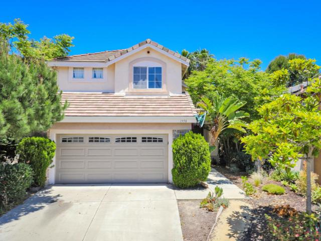 1958 Versailles Rd, Chula Vista, CA 91913 (#180037715) :: Keller Williams - Triolo Realty Group