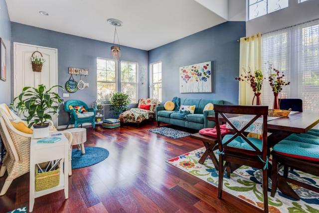 735 Stone Canyon, Chula Vista, CA 91914 (#180037729) :: Heller The Home Seller