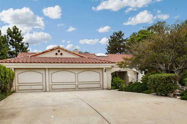 313 Vista Marazul, Oceanside, CA 92057 (#180037732) :: Neuman & Neuman Real Estate Inc.