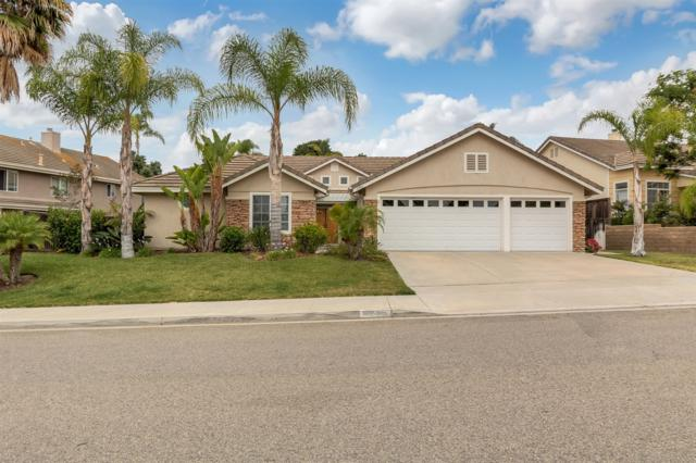 4780 Marblehead Bay Dr, Oceanside, CA 92057 (#180037735) :: The Houston Team | Compass
