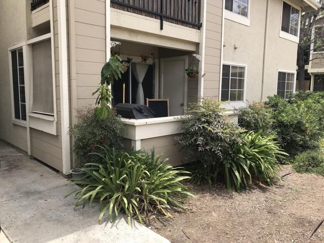 3525 Grove St #116, Lemon Grove, CA 91945 (#180037811) :: Heller The Home Seller