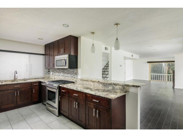 2365 Beryl St, San Diego, CA 92109 (#180037816) :: Keller Williams - Triolo Realty Group