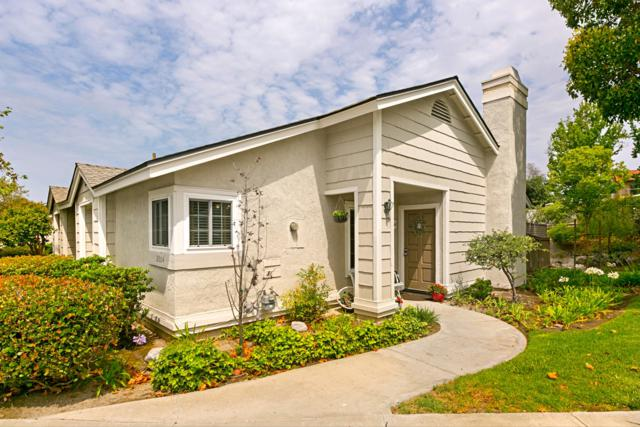 2864 Nantucket Ln, Carlsbad, CA 92010 (#180037817) :: Beachside Realty