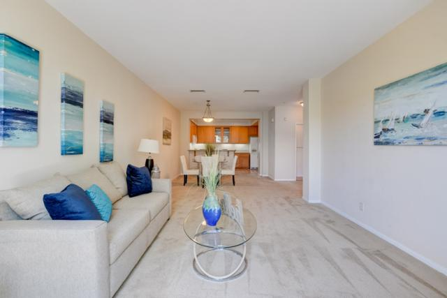8301 Rio San Diego Dr #7, San Diego, CA 92108 (#180037840) :: The Houston Team | Compass