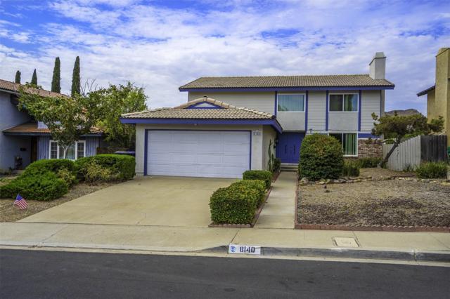 8140 Hillandale Dr, San Diego, CA 92120 (#180037849) :: Keller Williams - Triolo Realty Group