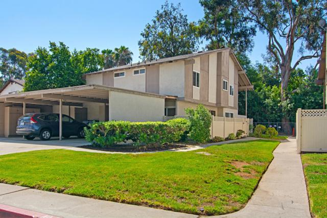 5231 Caminito Mindy, San Diego, CA 92105 (#180037854) :: The Yarbrough Group