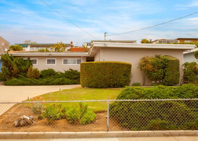 1979 Galveston Street, San Diego, CA 92110 (#180037866) :: PacifiCal Realty Group
