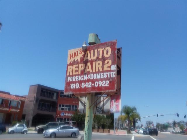 4040 Park Blvd., San Diego, CA 92103 (#180037867) :: The Houston Team | Compass