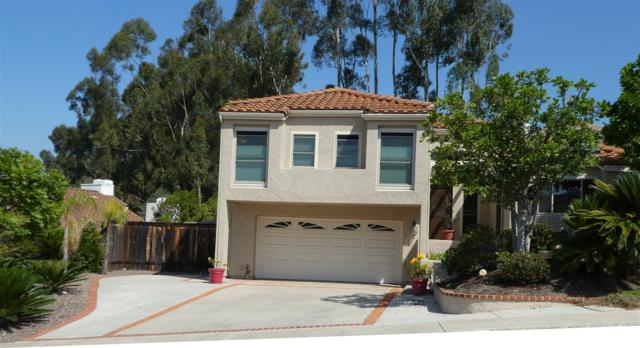 5042 Montessa St, San Diego, CA 92124 (#180037913) :: The Yarbrough Group