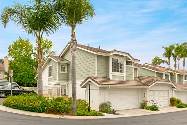 13461 Tiverton Rd, San Diego, CA 92130 (#180037917) :: PacifiCal Realty Group