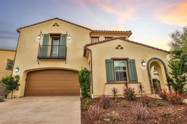 15887 Atkins Place, San Diego, CA 92127 (#180037921) :: PacifiCal Realty Group