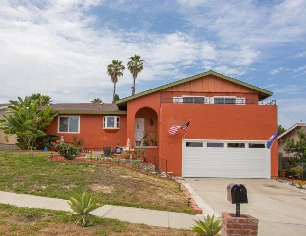 3955 Wooster Drive, Oceanside, CA 92056 (#180037924) :: The Houston Team | Compass
