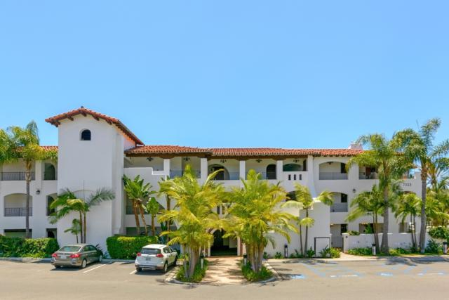 7323 Estrella De Mar Rd #44, Carlsbad, CA 92009 (#180037932) :: Heller The Home Seller