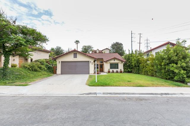 604 Redlands Pl., Bonita, CA 91902 (#180037941) :: Keller Williams - Triolo Realty Group