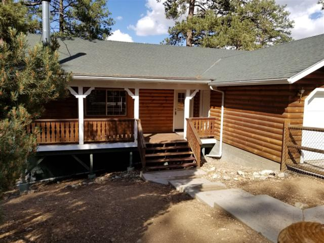 228 Turlock, Big Bear City, CA 92314 (#180037943) :: Impact Real Estate