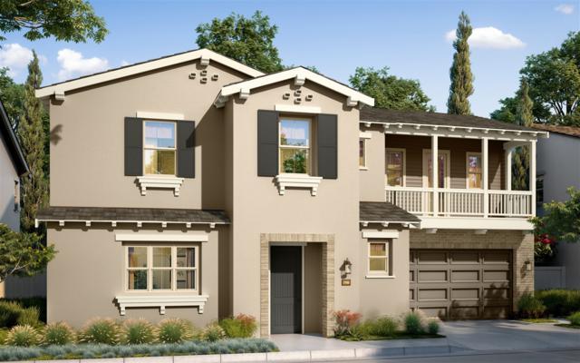 210 Lapis Way, San Marcos, CA 92078 (#180037949) :: The Yarbrough Group