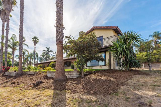 6088 De La Rosa Lane, Oceanside, CA 92057 (#180037977) :: The Yarbrough Group