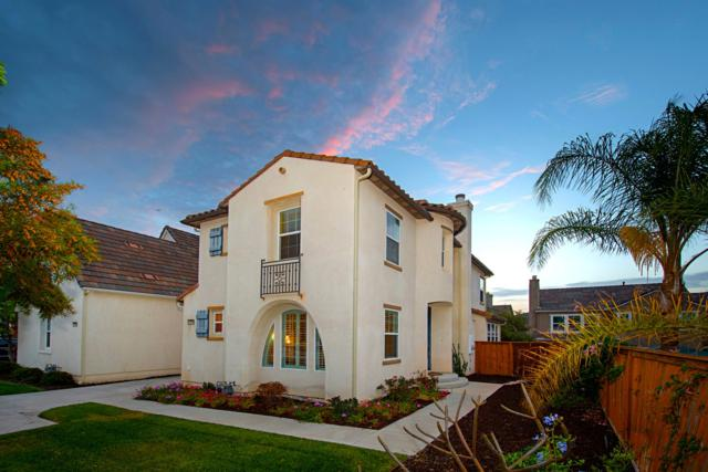 17074 Garden Path Dr, San Diego, CA 92127 (#180037983) :: The Houston Team | Compass