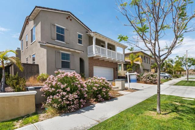 2381 Journey St, Chula Vista, CA 91915 (#180037993) :: The Houston Team | Compass